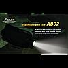 Кліпса на ремінь Fenix AB02, фото 2