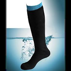 Dexshell Overcalf S Шкарпетки водонепроникні, фото 3