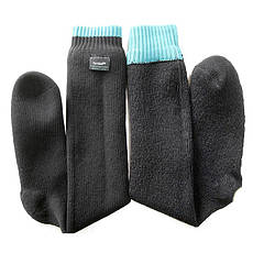 Dexshell Overcalf M Шкарпетки водонепроникні, фото 2