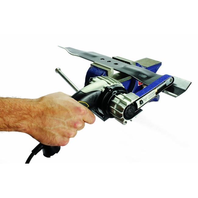 Work Sharp насадка Tool Grinder для точила Ken Onion Edition