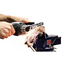 Work Sharp насадка Tool Grinder для точила Ken Onion Edition, фото 2