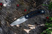Нож Ruike Hornet F815-J, фото 3