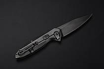 Нож складной Ruike P128-SB, фото 2