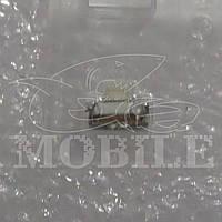 Кнопка выключения (3404-001303) Orig SamsungU600/I200/F110/F210/I8510/M3200/U600G/S6500/M8800/S5620M