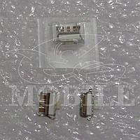Кнопка выключения (3404-001410) Samsung B7722/B7510/S5610/C3312/C3300/C3750/C3752/E2530/S3350 Orig