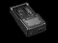 Зарядний пристрій Fenix ARE-A2, фото 3