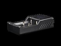 Зарядний пристрій Fenix ARE-A2, фото 2
