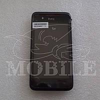 Модуль HTC Desire 210 dual sim D210H (97H00011-01) black Orig