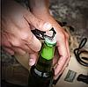 Міні-Мультитул NexTool Captain Gulp KT5018, фото 2