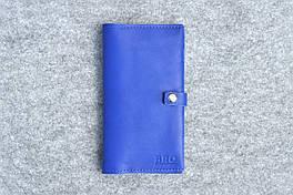 Кожаный кошелек Bro , мужские портмоне