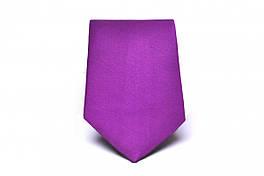 """Галстук, """"Violet Dream"""", стильный галстук, модный галстук, сделано в Украине"""