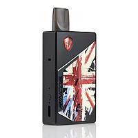 Rincoe Tix POD kit. Цвет: UK Flag