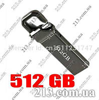 Супер-флешка на 512 гб. USB 2.0 флеш-памяти Memory Stick Flash Drive Flash Drive модель 1036