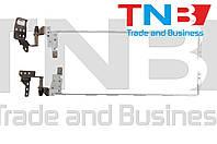 Петли ACER Nitro 5 AN515-41 AN515-42 AN515-51 AN515-53 (AM211000300 AM211000200) ОРИГИНАЛ