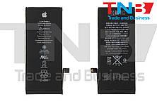 Батарея APPLE 616-0361 APPLE iPhone 8 Li-ion 3.82V 1821mAh ОРИГІНАЛ