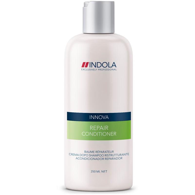 Кондиционер восстанавливающий для поврежденных волос Indola Innova Repair Conditioner 250 мл