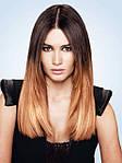 Тренды в окрашивании волос 2015