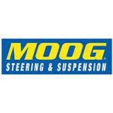 Наконечник рулевой тяги левый и правый Mercedes Vito 96-03 Moog ME-ES-6342