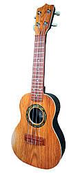 Гитара 898-13(Natural)