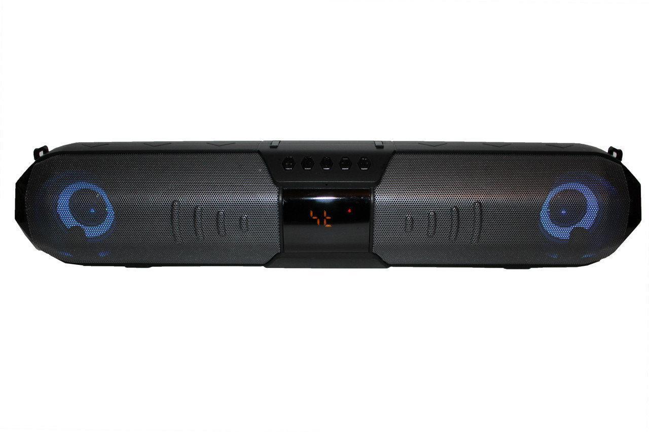 Колонка Bluetooth M221