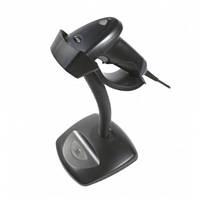 Сканер штрих-кода Newland HR100