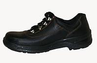 """Туфли кожаные """"261Т"""""""