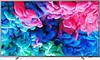 Телевизор 4K Ultra HD LED Philips 55PUS6523/12