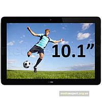 Планшет Хуавей MediaPad на Т5 как Wi-Fi интернет (53010dhk)
