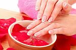 Основные причины ломкости ногтей
