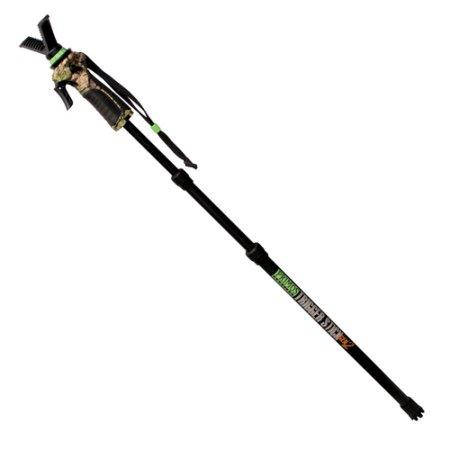 Монопод під зброю Primos Trigger Stick Gen IITM tall, фото 2