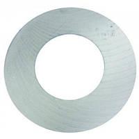 Накладка диска сцепления 130-1601138-А2 ЗИЛ-130, 131,138,157