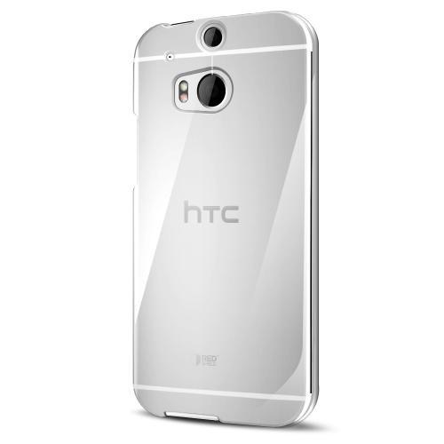 Чехлы для HTC One 2 M8