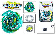 Бейблейд (Beyblade) B-149A Slash Dragon оптом