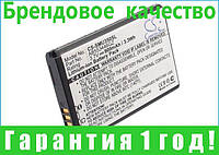 Аккумулятор для Samsung Knack U310 900 mAh, фото 1