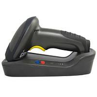 Сканер штрих-кода Newland HR1550-30