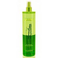 Двофазний кондиціонер для волосся Imperity Organic Midollo Di Bamboo Bi-Phase Conditioner (500мл.)