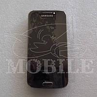 Модуль Samsung C101 Galaxy S4 Zoom (AD97-23817B) black-silver Orig