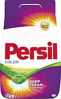 """Стиральный порошок Persil """"Color"""" (3кг, 20стирок)"""