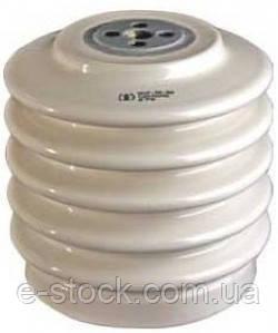 Изоляторы фарфоровые опорные армированные ИОР-6-1,0 У2, Изолятор ИОР-6-1,0 У2, Изоляторы ИОР-6-1,0 У2