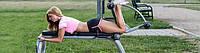 Какую скамью для тренировок купить?
