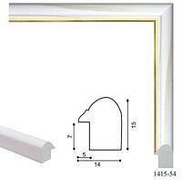 Рамка из багета (А)1415-54