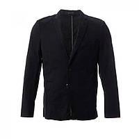 Куртка Marc O Polo One Button Navy-893 - Оригинал