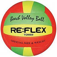 Волейбольный мяч Re:Flex Tower