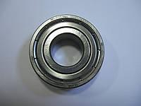 Подшипник 203 для стиральной машины Indesit C00002590