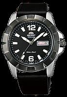 Мужские часы Orient FEM7L003B9