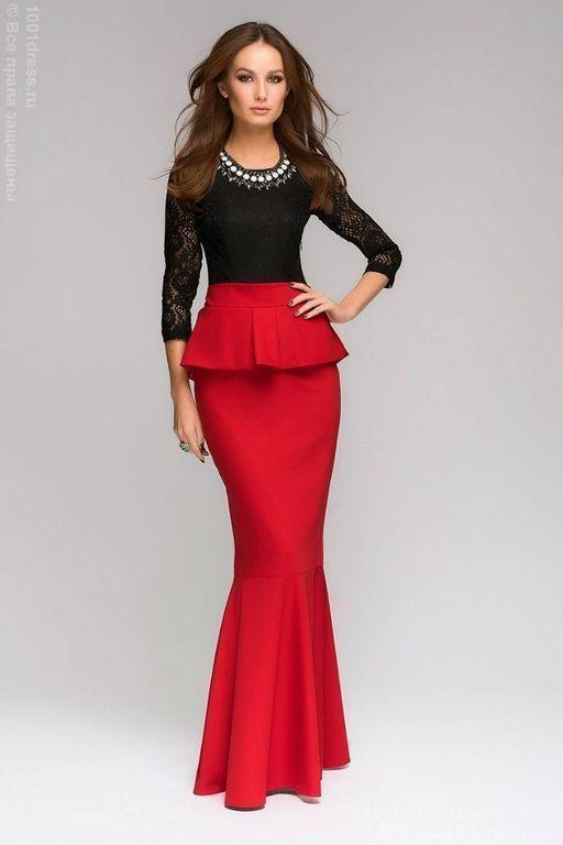 Платье купить Италия  вечернее выпускное длинное в пол гипюр плаття 42 44 46 48 50 Р