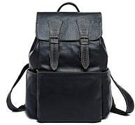 Купить кожаный рюкзак
