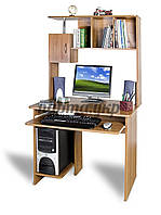 """Компьютерный стол """"Т-25"""", фото 1"""
