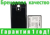 Аккумулятор для Samsung Galaxy S4 Mini LTE 3800 mAh, фото 1
