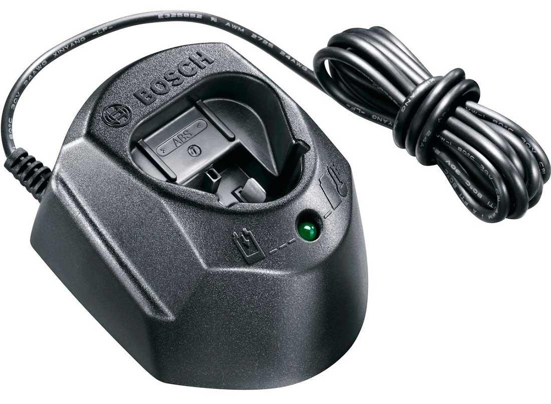 Зарядное устройство Bosch GAL 1210 CV (1600A00HR1)